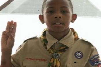 What is a Scout?