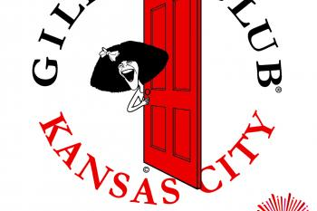 Gilda's Club Kansas City:  free cancer education & support for all ages