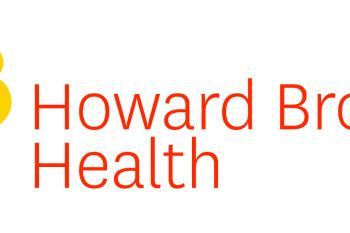 About Howard Brown Health
