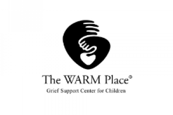The WARM Place Grief Support Center for Children
